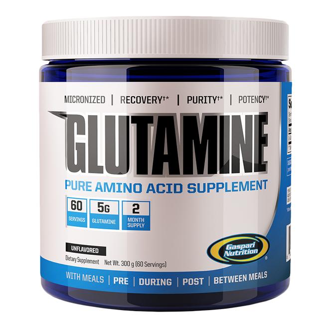 Глутаминовая кислота: инструкция по применению в бодибилдинге