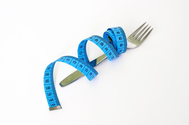 Как составить план питания и тренировок?